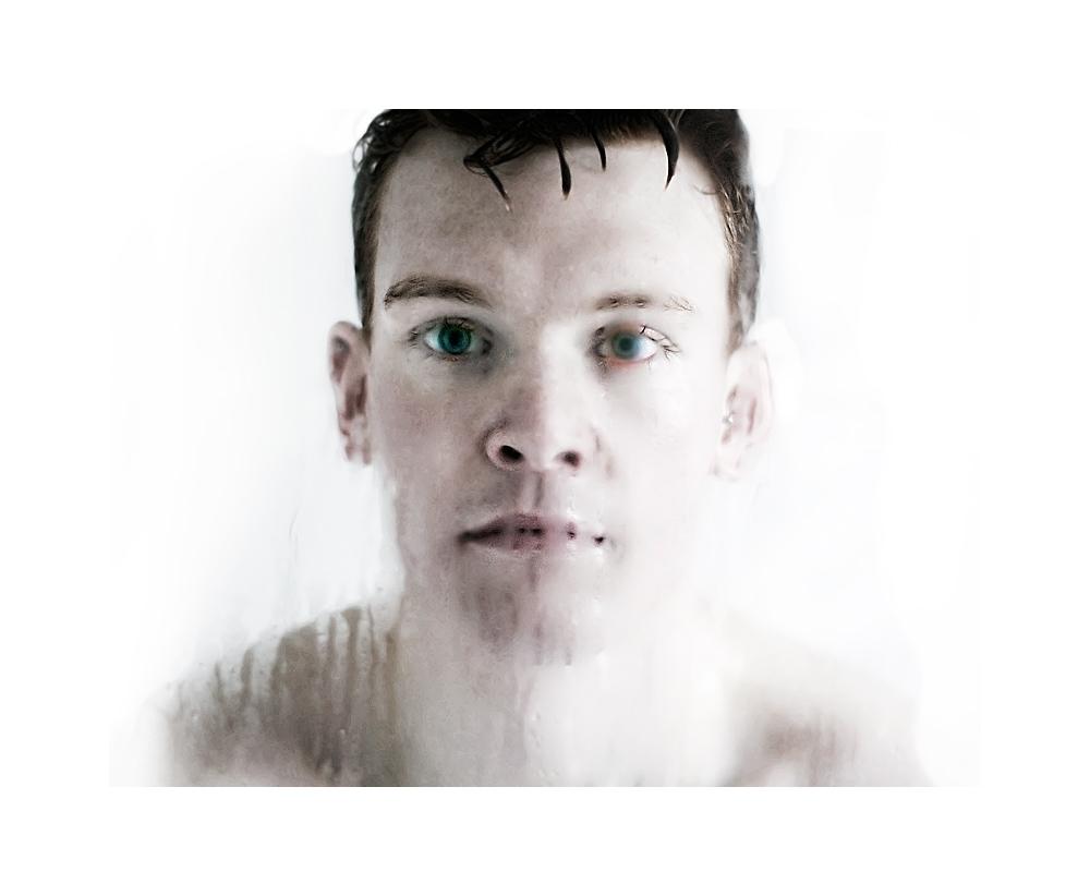 130119_shower.jpg